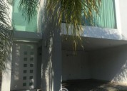 Casa renta residencial toscana 3 dormitorios 220 m² m2