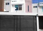 Rento casa 3 dormitorios 150 m² m2
