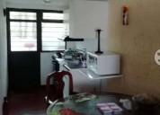 Departamento equipado y amueblado 2 dormitorios 60 m² m2