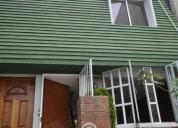Casa bien iluminada y segura la concordia 2 dormitorios 150 m² m2