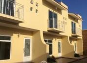 Ahuatepec zona norte col papayos casa 3 dormitorios 160 m² m2