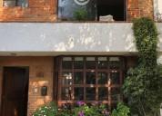 Casa condominio horizontal renta contadero 3 dormitorios 140 m² m2