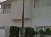 Casa 4 habitaciones jardin 2 estacionamientos 162 m² m2