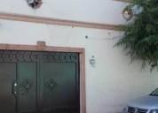 casa en renta amueblada 3 dormitorios 250 m² m2