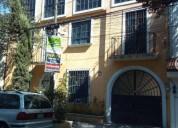Se renta casa en planta baja para oficinas bodega