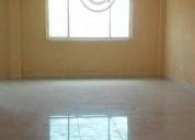 Casa 4 dormitorios 160 m² m2