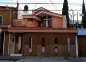 Residencial casa renta 3 dormitorios 270 m² m2