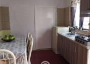 cuartos renta en mezq country zona 15 m² m2