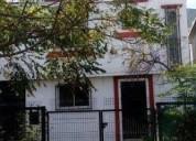Casa en renta 2 pisos gpe 4 dormitorios 155 m² m2