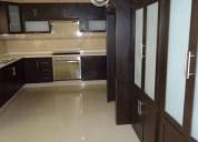 Casa residencial santiago 3 dormitorios 200 m² m2