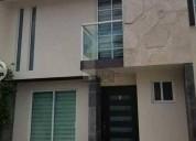 Se renta casa en cuautlancingo 3 dormitorios 108 m² m2. contactarse.