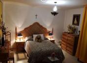 Renta casa en hidalgo 4 dormitorios 190 m² m2