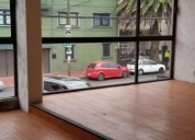 Centrico amplio departamento colonia transito 3 dormitorios 175 m² m2