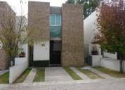 Se renta casa 3 dormitorios 170 m² m2. contactarse.