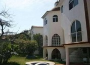 Casa en cond 3 rec alberca centro jiutepec 3 dormitorios 130 m² m2