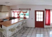 Casa 3 rec vig 24 h por civac walmart jiutepec 3 dormitorios 160 m² m2