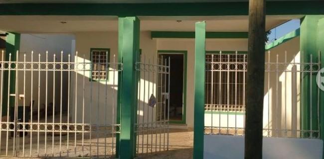 Casa con la mejor ubicacion en Norte Merida 2 dormitorios 20 m² m2