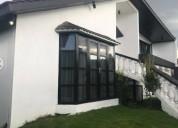 Renta casa  4 dormitorios 430 m² m2