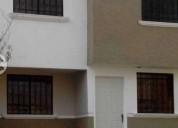 Casa dos pisos valle verde 3 dormitorios 90 m² m2