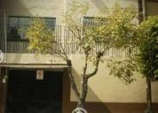 Casa sola en renta gustavo a madero 3 dormitorios 100 m² m2