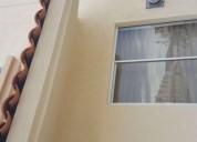 Casa en alta california 88 m 3 dormitorios 88 m² m2