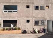 Casa para oficinas con local comercial 3 dormitorios 130 m² m2