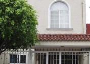 Casa cerca centro medico de occidente 3 dormitorios
