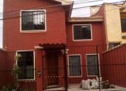 Casa en renta 3 dormitorios 100 m² m2