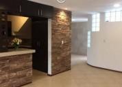 3 dormitorios 140 m² m2