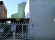 Casa sola en renta inmuebles en la pradera ir 3 dormitorios 110 m² m2