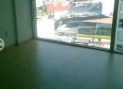 Departamento a 5 minutos a santa fe 2 dormitorios 68 m² m2