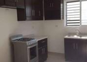 Renta casa nueva samsara sec romanza 3 dormitorios.
