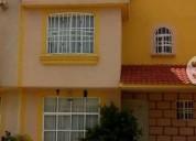 renta excelente casa 3 niveles 4 dormitorios