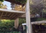 Casa en renta la herradura bosques de moctezuma 2 dormitorios 180 m² m2