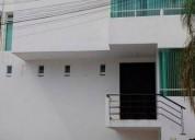 casa en renta gran jardin leon gto 4 dormitorios 305 m² m2