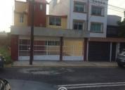Casa en renta 3 dormitorios 160 m² m2