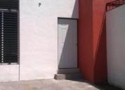 Renta excelente casa nueva en colima 3 dormitorios