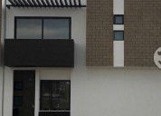 casa cerca de santa fe 3 dormitorios 175 m² m2