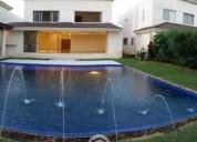 Cad tres vidas las villas 4 hermosa casa con 4 dormitorios 720 m² m2