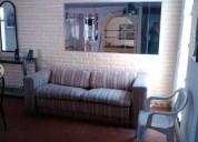 Renta casa en privada cuernavaca 2 dormitorios.
