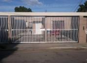 Casa nvo mexicali 3 recamaras 3 dormitorios 90 m² m2