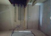 Amplia casa en renta 5 m² m2