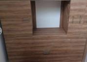 Rento casa nueva bosque real 3 dormitorios