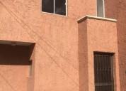 Casa en pozos amueblada 3 dormitorios 110 m² m2