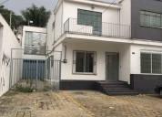 Casa renta americana 314 m² m2