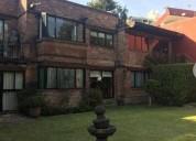 Renta casa 1 dormitorios 338 m² m2