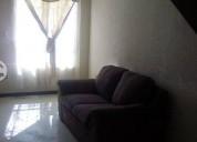 2 dormitorios 180 m² m2