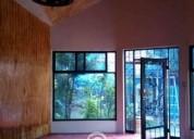 Casa tipo chalet 2 dormitorios 100 m² m2