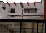 Casa en renta 2 estacionamientos 2 dormitorios 90 m² m2