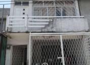 casa en renta cerca m ecatepec 4 dormitorios 180 m² m2